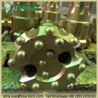 Wholesale RC Reverse Circulation Hammer DTH Drill Bits / RE545 Hammer Bits from china suppliers