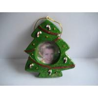Wholesale Picture Frames from china suppliers