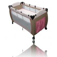 Wholesale toddler playpen from china suppliers