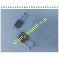Wholesale Yamaha Feeder Spring KW1-M111A-00X SMT Spare Parts For Yamaha CL8x4mm Feeder from china suppliers