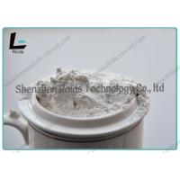 Wholesale CAS 171599-83-0 Sildenafil Citrate Supplements , Legal Steroid For Muscle Building from china suppliers