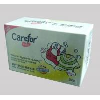 Wholesale Baby Antibacterial Soap (CFB313) from china suppliers
