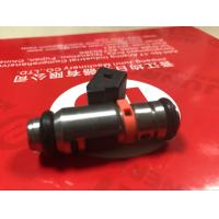Wholesale Inyector de Gasolina Ford Fiesta 1.6L 04-07 IWP127 from china suppliers