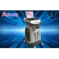 Wholesale F8 Scar removal Erbium Glass Fractional fiber laser 1550nm beauty equipment from china suppliers