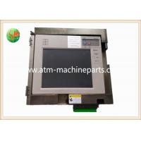 Wholesale 2845A Hitachi ATM Parts Operational Panel Maintenance Monitor LCD Display from china suppliers