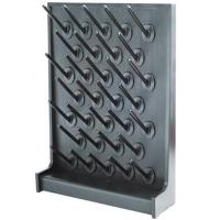 Wholesale pegboard|lpegboard supplier|pegboard manufacturer| from china suppliers