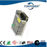 Wholesale Aluminum Medical Power Supply With Turbine Fans Short Circuit Protection from china suppliers