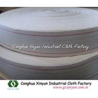 Wholesale Factory Custom High Quality White Cotton Tape from china suppliers