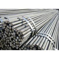 Wholesale High Strength Galvanized Steel Products Round Steel Bar For Construction from china suppliers
