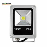 Wholesale 900LM MIni Flat Cold White 120 Degree LED Flood Light Waterproof IP65 Outdoor Work Home Travel Emergency Camping Lamp from china suppliers