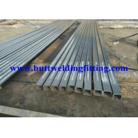 Wholesale Carbon Steel ASTM A500 Gr.B Square Hollow Section Pipe Used For Constructions from china suppliers