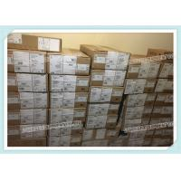 Wholesale Cisco WS-C2960-24TC-L Catalyst Managed Ethernet Switch 24 x 10/100 Ports Layer 2 from china suppliers