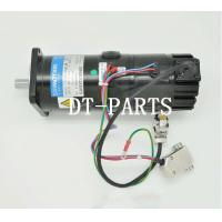 Buy cheap Sanmotion Dc Servo Motor C Axis Motor X Axis Step Motor Used For Cutter Plotter Apparel (website:www.dghenghou.com) from wholesalers