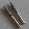 Buy cheap Diamond Burr from wholesalers