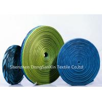 Wholesale Upholstery 2 Inch Wide Nylon Webbing Tape 100 Colors Heat Resistance from china suppliers