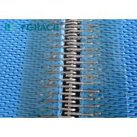 Sludge Dewatering Belt  Mud Clay Filter Press Cloths Belt with Polyester PET 30  micron