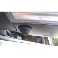 Wholesale Universal Car Reverse Camera System With 4 Channels DVR For Volkswagen from china suppliers
