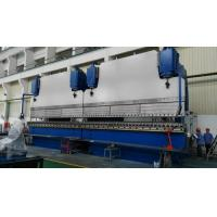 Wholesale 1300T Press Machine, 14M CNCTandem Press Brake Machine With Forming Die Tool from china suppliers