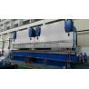 Buy cheap 1300T Tandem Press Brake 4M CNCTandem Press Brake Machine With Forming Die Tool from wholesalers