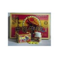 Quality Zhong Hua Niu Bian Natural Male Enhancement Pills Chinese Sexual Medicines for sale