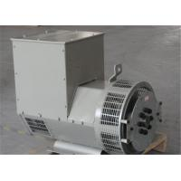 Wholesale Volvo Genset Small Generator Alternator  2 / 3 Pitch 240kw / 300kva from china suppliers