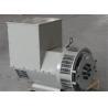 Buy cheap Volvo Genset Small Generator Alternator  2 / 3 Pitch 240kw / 300kva from wholesalers