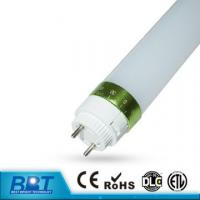 Wholesale Hotels Led Tube Lighting 22w CRI80 Environment Friendly High Efficiency from china suppliers