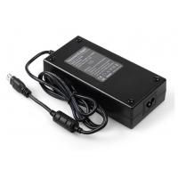Wholesale 19V 19.5V 20V 150W - 180W  DC Laptop Power Supply For HP / TOSHIBA / SONY from china suppliers