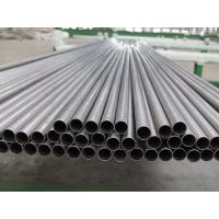 Wholesale Alloy Steel Seamless Tubes, ASME SA213 / SA213M-2013, T11, T12, T23, T22, T5, T9, T91, T92 from china suppliers