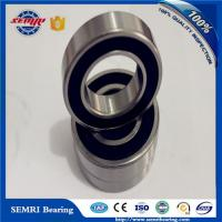 Quality TFN 6201 ZZ 2RS High Quality Deep Groove Ball Bearings 12*32*10mm from China Factory for sale
