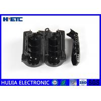 Wholesale BTS Antenna System Fiber Optic Cable Accessories Water Resistant from china suppliers