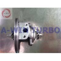 Wholesale Renault KP35 54359880000 Turbo Charger Cartridge Replacement from china suppliers