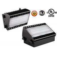 Wholesale UL , DLC , CUL ,SAA ,100W Led Wall Pack Lights Fixture With 5 Year Wrty from china suppliers
