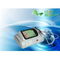 Wholesale Skin Tightening Microneedle Fractional Radio frequency Microcomputer Control from china suppliers