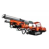 Wholesale plane/ramp mining crawler drilling jumbo china supplier from china suppliers