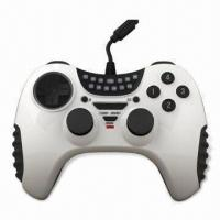 Wholesale Programmable PC Game Pad with Ergonomic Design from china suppliers