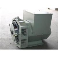 Wholesale 1500RPM 6.5kw - 1720kw Three Phase Alternator 60hz For MTU Generator Set from china suppliers