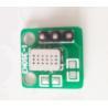 Buy cheap Free shipping SGX (formerly E2V) MEMS air quality gas sensor VOC MiCS-5524 grade module from wholesalers