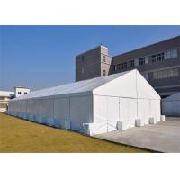 Wholesale Outdoor  Big Party Event White Marquee Tent 300 Seater for Sale from china suppliers