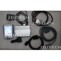 Wholesale VOLVO PENTA VODIA DIAGNOSTIC Kit with PDA Version industral diagnostic scanner from china suppliers