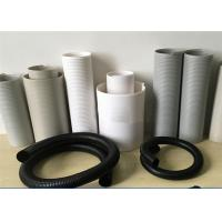 Wholesale 663g/M Portable Air Cooler Hose Y Type Buckle Hose 3.5mm Thickness from china suppliers