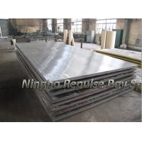 Wholesale ASTM A240 304 316 430 Stainless Steel Sheets From Tisco , Baosteel , ZPSS , Krupp from china suppliers