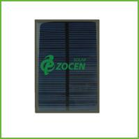 Wholesale Photovoltaic Epoxy Resin Solar Panel from china suppliers