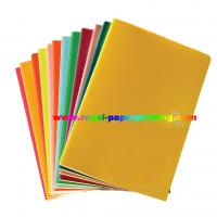 China all kinds of notebook/exercies book/school book printing on sale