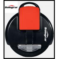 Wholesale One Wheel Electric Scooter Electric Wheel Unicycle Rechargeable SONY Battery from china suppliers