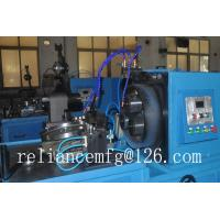 Wholesale Helicoidal Groove Cooling L/LL/KL/G Embedded Fin Tube Machine from china suppliers