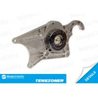 Wholesale Durable Water Pump Belt Tensioner Replace Automatic Tensioner Pulley from china suppliers