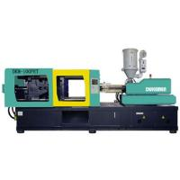 Wholesale PET Injection Molding Machine from china suppliers