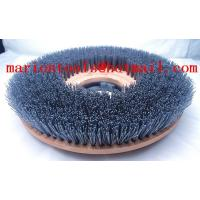 Wholesale stone cleaning brushes for cleaning stone from china suppliers