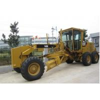 Wholesale 140K Used motor grader caterpillar 2013 from china suppliers